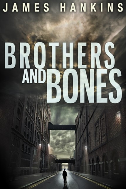 Brothers and Bones