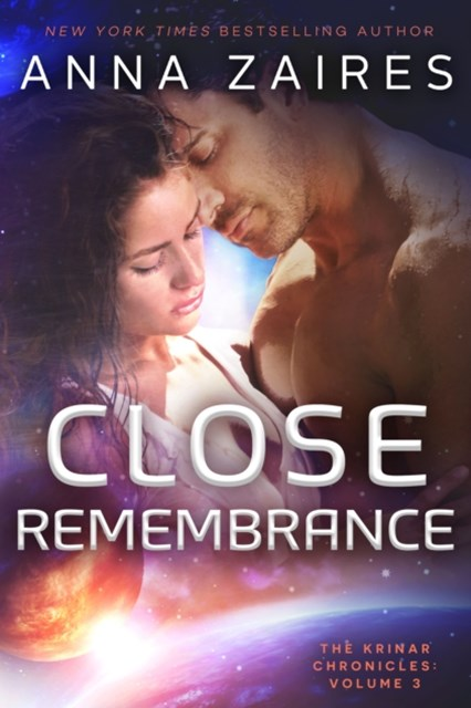 (ebook) Close Remembrance