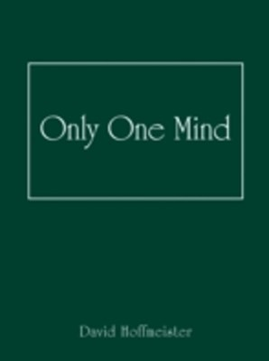 (ebook) Only One Mind