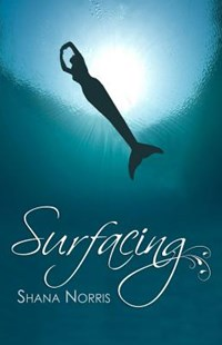Surfacing by Shana Norris (9780988450950) - PaperBack - Children's Fiction