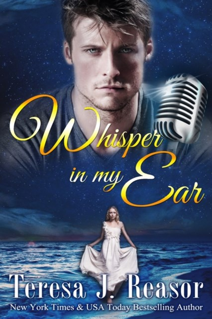 (ebook) Whisper In My Ear
