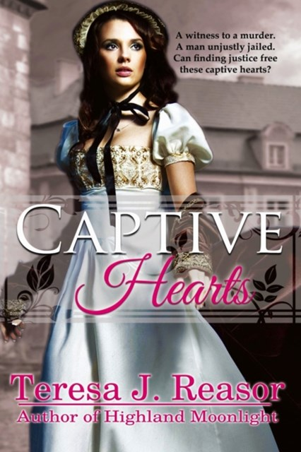 (ebook) Captive Hearts