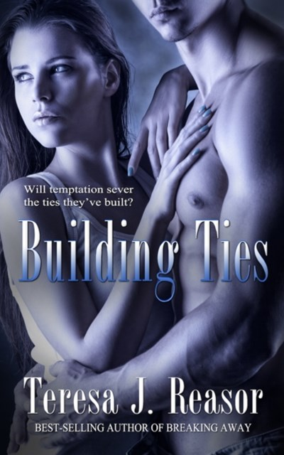 (ebook) Building Ties