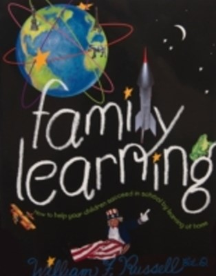 (ebook) Family Learning