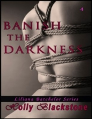 Banish the Darkness