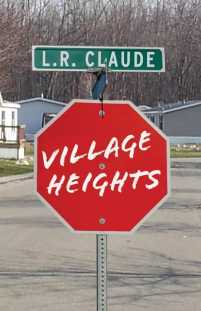 Village Heights