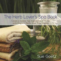 The Herb Lover