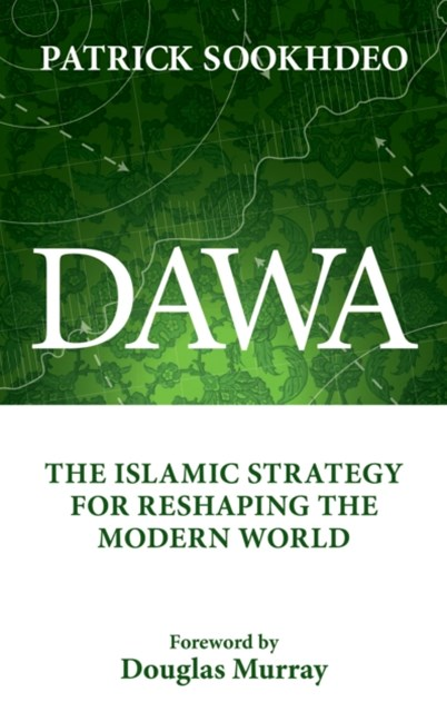 (ebook) Dawa