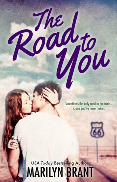 (ebook) Road to You