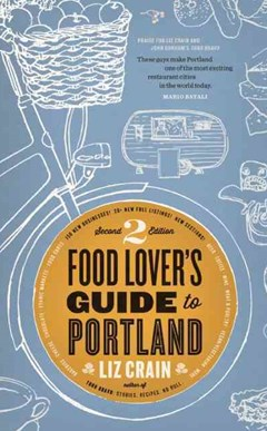 The Food Lover