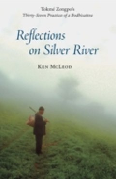 Reflections on Silver River: Tokme Zongpo