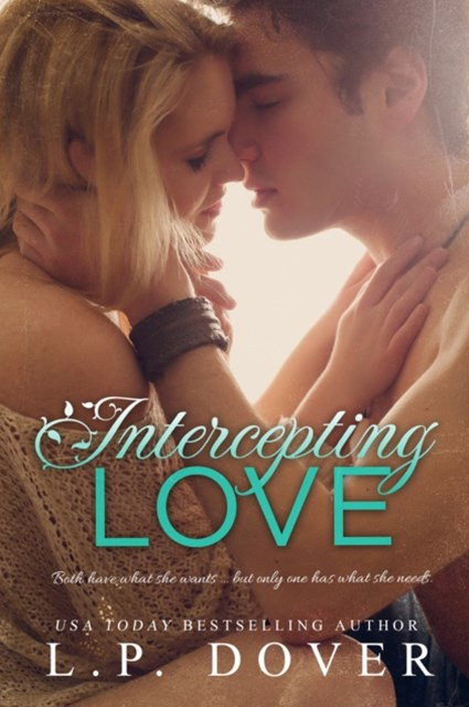 Intercepting Love