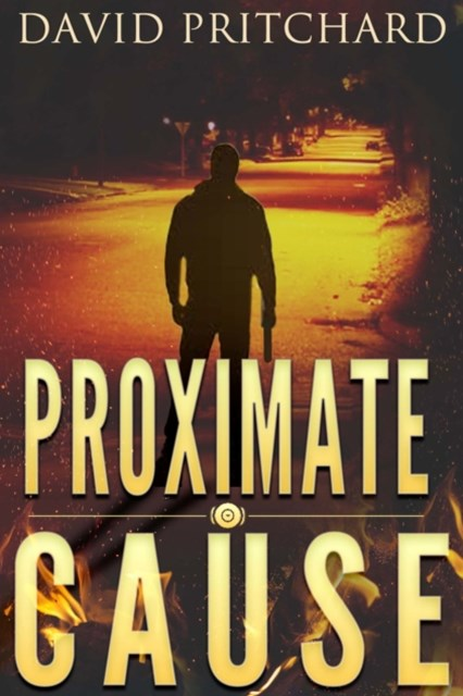 (ebook) Proximate Cause