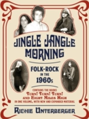 Jingle Jangle Morning