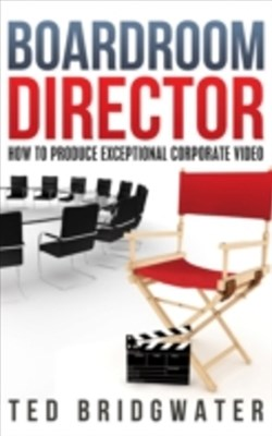 (ebook) Boardroom Director