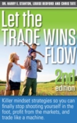 (ebook) Let the Trade Wins Flow