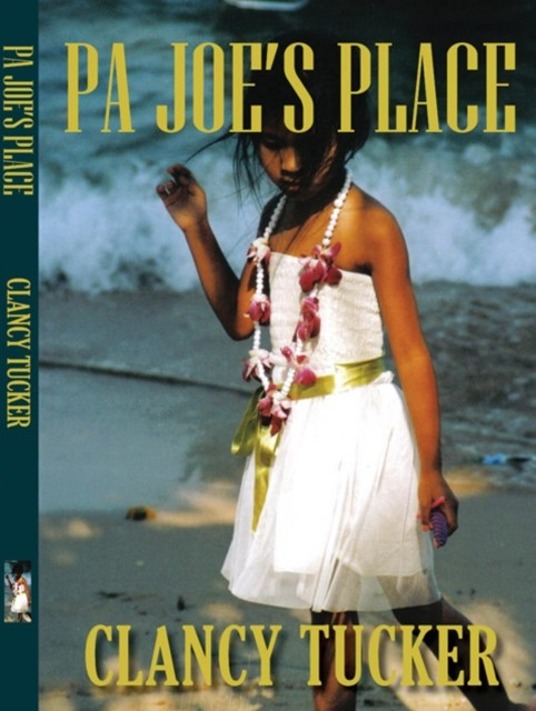 (ebook) Pa Joe's Place