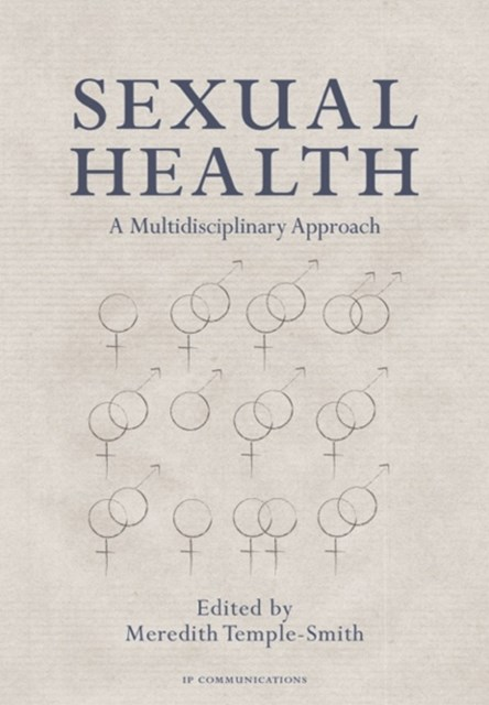 (ebook) Sexual Health