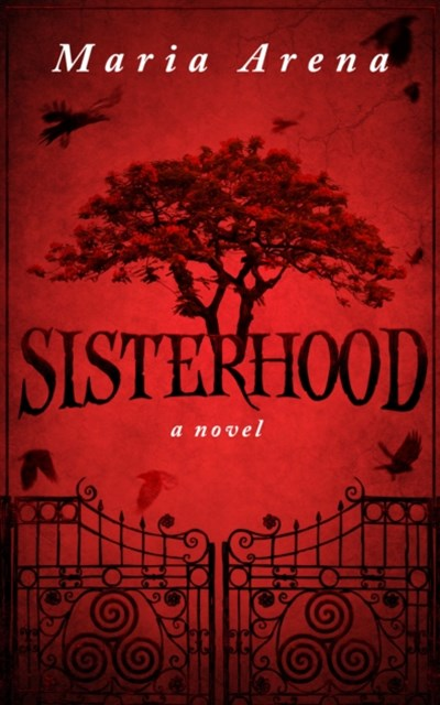 (ebook) Sisterhood