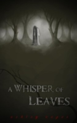 (ebook) Whisper of Leaves