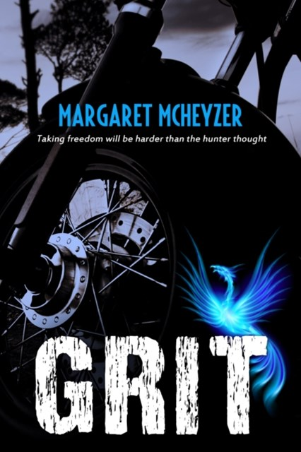 (ebook) Grit