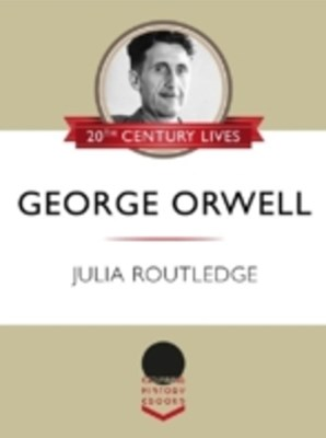 (ebook) George Orwell