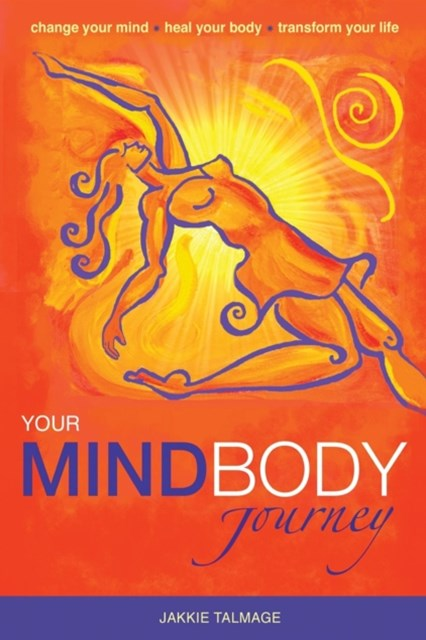 (ebook) Your MindBody Journey