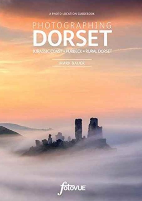 Photographing Dorset