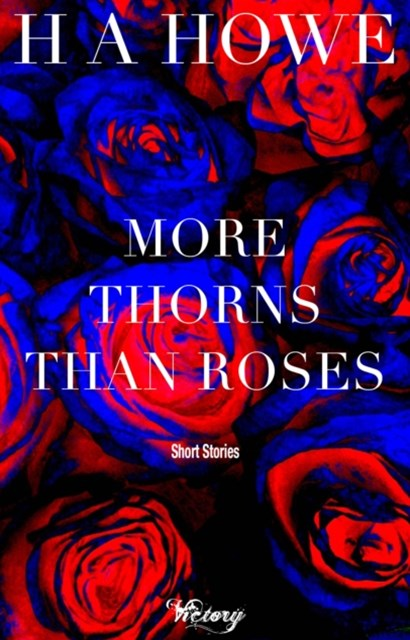 (ebook) More Thorns than Roses