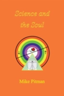 (ebook) Science and the Soul
