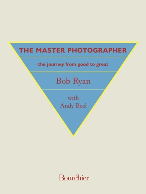(ebook) Master Photographer