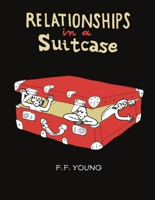 (ebook) Relationships in a Suitcase