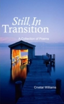 Still in Transition