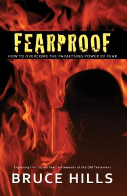 (ebook) Fearproof