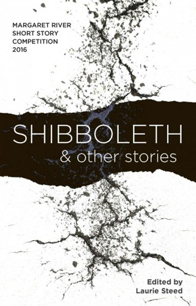 (ebook) Shibboleth and other stories