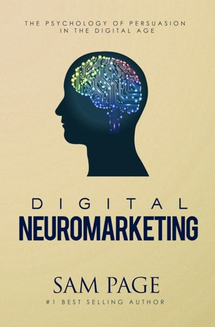 (ebook) Digital Neuromarketing