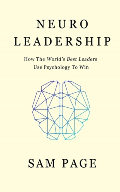 (ebook) NeuroLeadership