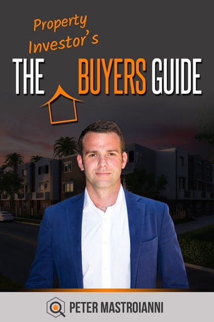 Property Investor's Buyer's Guide