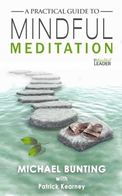 (ebook) Practical Guide to Mindful Meditation