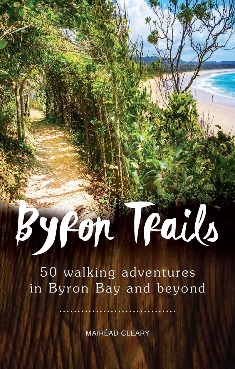 Byron Trails