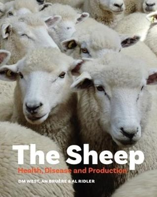 Sheep: Health, Disease and Production