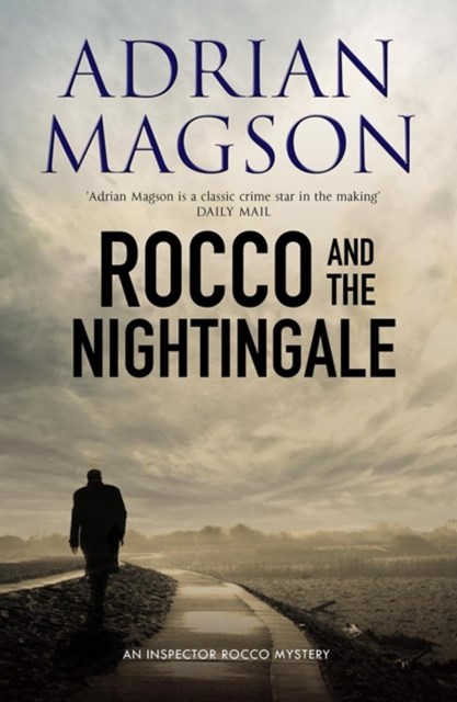 Inspector Rocco and the Nightingale