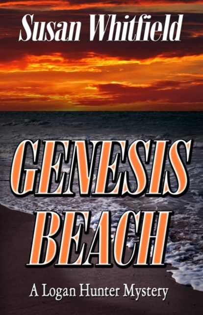 (ebook) Genesis Beach