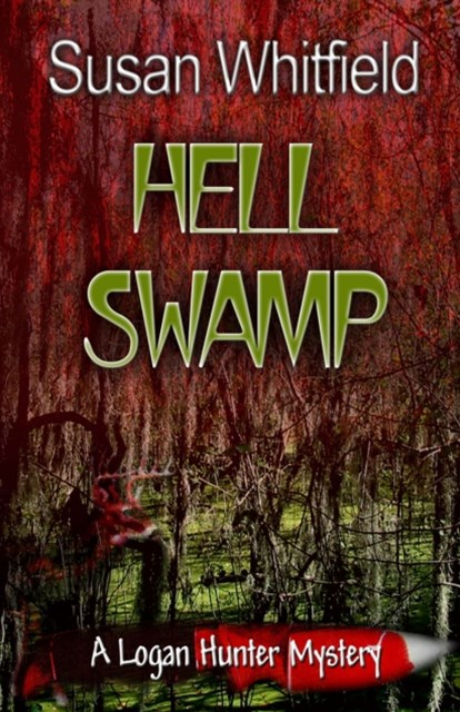 (ebook) Hell Swamp
