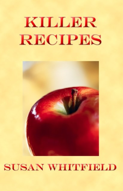 (ebook) Killer Recipes