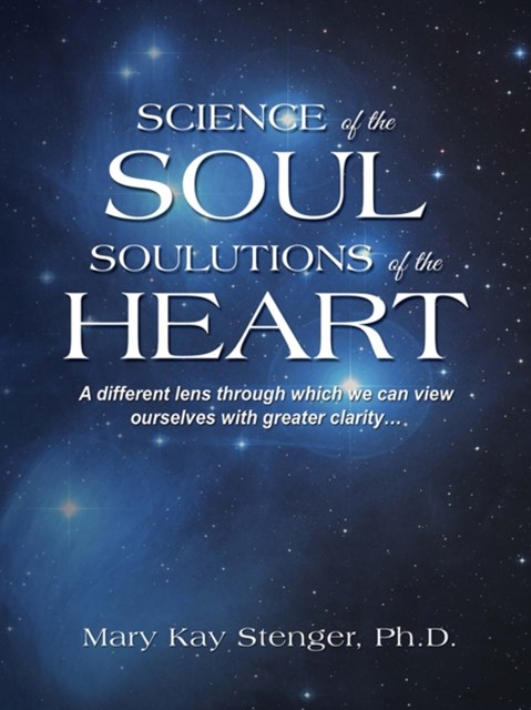 (ebook) Science of the Soul