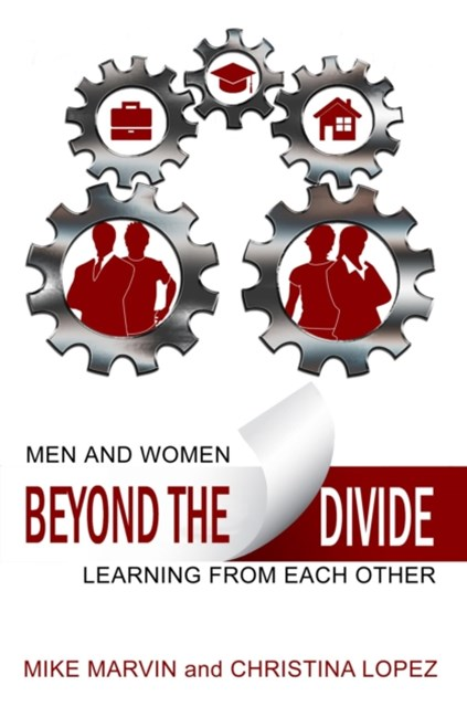 (ebook) Beyond the Divide