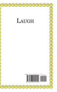 Laugh & Learn by John Winthrop (9780997024210) - HardCover - Humour General Humour
