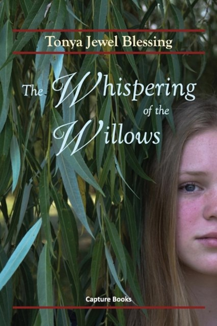 Whispering of the Willows