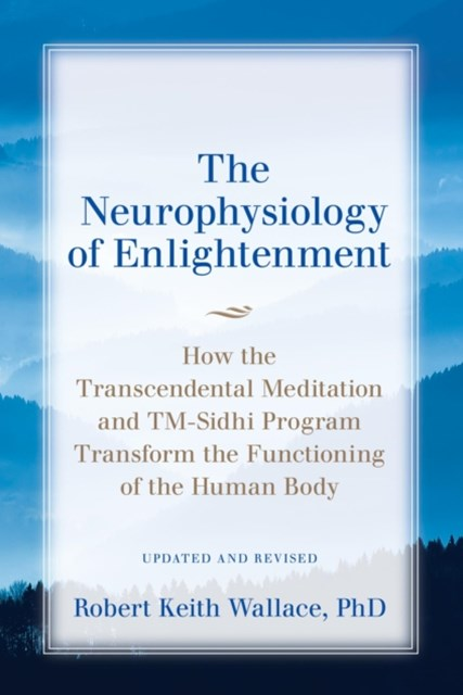 (ebook) Neurophysiology of Enlightenment